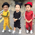 baby boy winter autumn romper 100% Explosion Models Baby Romper Super Soft Chinese kung fu Bruce Lee Baby Clothes  Winter Romper