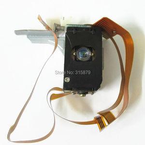 Image 2 - 자동차 cd 광학 레이저 픽업 sf87 sf 87 4/11 핀을위한 원래의 새로운 SF 87