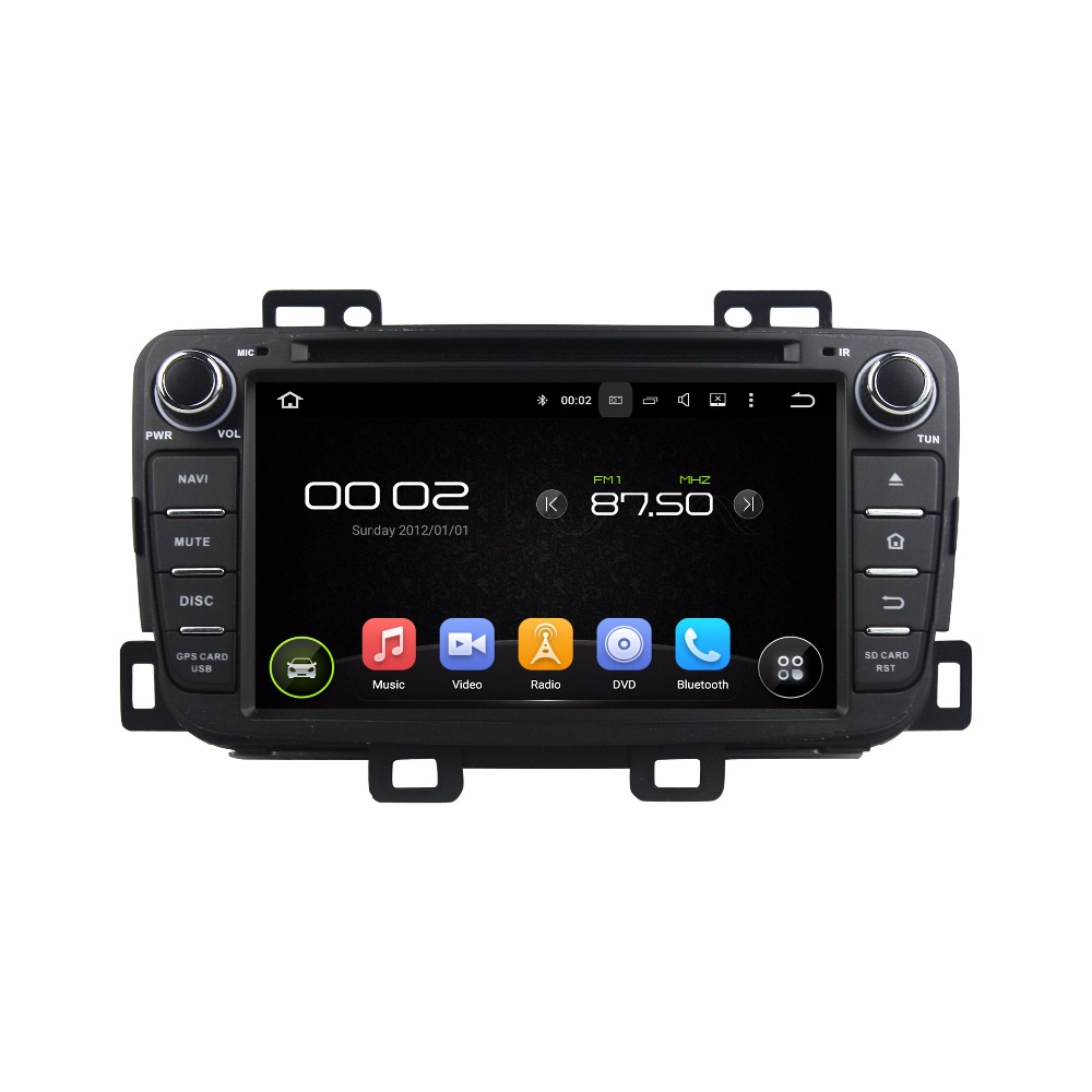 Android8.0 octa core 4GB RAM car dvd player for China H320 H330 ips touch screen headunits tape recorder radio with gps