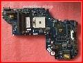 72504-001 apto para 702177-001 702177-501 725064-501 para envy m6 placa madre del ordenador portátil mainboard para hp qcl5 la-8712p probado bien