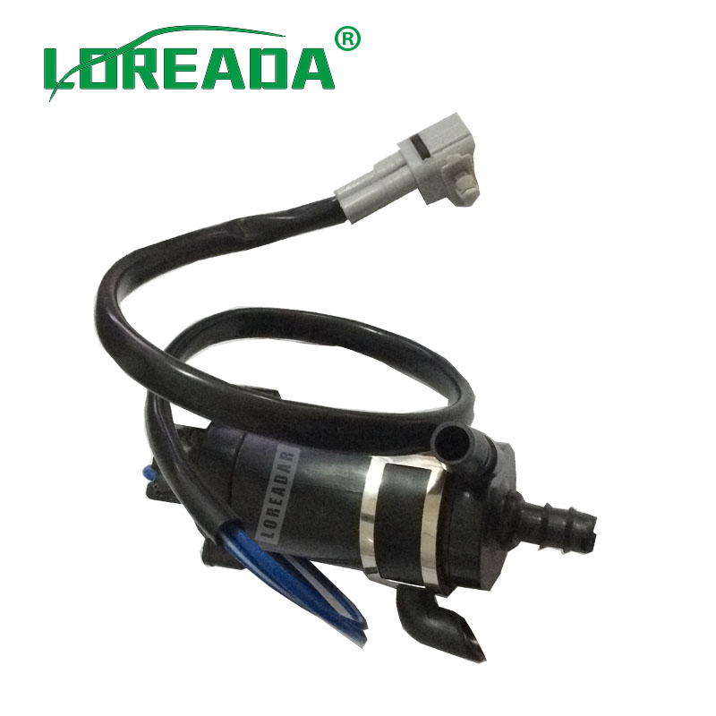 MN117943 HeadlightLOREADA <font><b>Headlamp</b></font> <font><b>Washer</b></font> <font><b>Pump</b></font> FOR MITSUBISHI Pajero V73 V77 V93 V97 3.0L 3.5L 3.8L V6 2002-2010 Rubber Grommet image