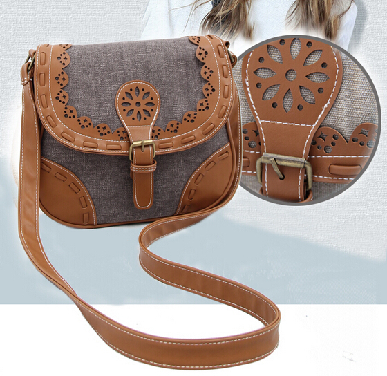 Stacy Bag Hot Good Quality Best Er Youth Small Cross Body Shoulder Lady Beautiful Mini Cute Messenger In Bags From Luggage
