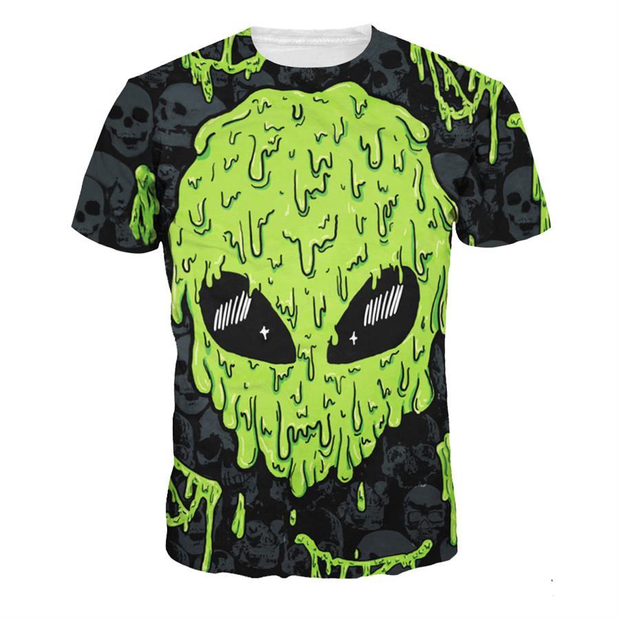 Cool Shirts Tumblr For Guys