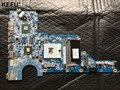 Материнская плата для ноутбука HP Pavilion G4 G6 G7  650199-001  DA0R13MB6E1  HM65  HD6470  1 ГБ  PGA989  DDR3  100% протестирована