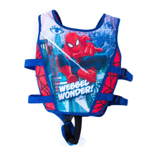 2 10 Year Baby Non Inflatable Swim Vest Safety Baby Float