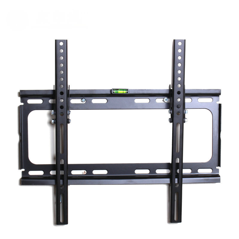 Universal Tilting LED LCD Flat Screen TV Wall Mount Bracket TV Rack For LG  32 42