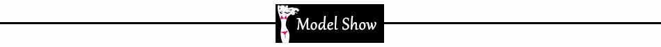 17 Dress Swimsuit Skirt Bathing suit One piece bathing suit Floral Print Swimsuit Women Plus size Swimwear One-piece Monokini 2