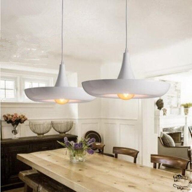 Moderne Innen Lampe Pendelleuchte Sky Garten Plateding Stil  Innenbeleuchtung Decke Restaurant Bar Leuchte