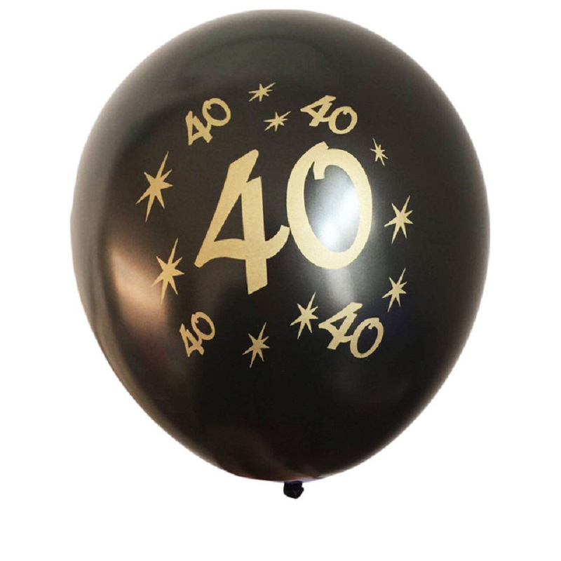 ZLJQ-10p-12inch-Gold-Black-30th-40th-50th-Happy-Birthday-Balloons-Wedding-Anniversary-Decoration-Globos-Birthday.jpg_640x640 (1)