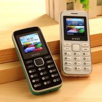Original IPRO I3150 Mini Size Mobile Phone For Kids 1 44 Inch 2G Network SC6531DA Core
