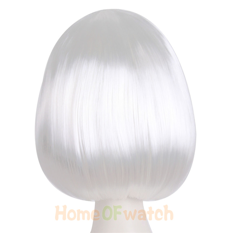 wigs-wigs-nwg0hd60368-wp2-2