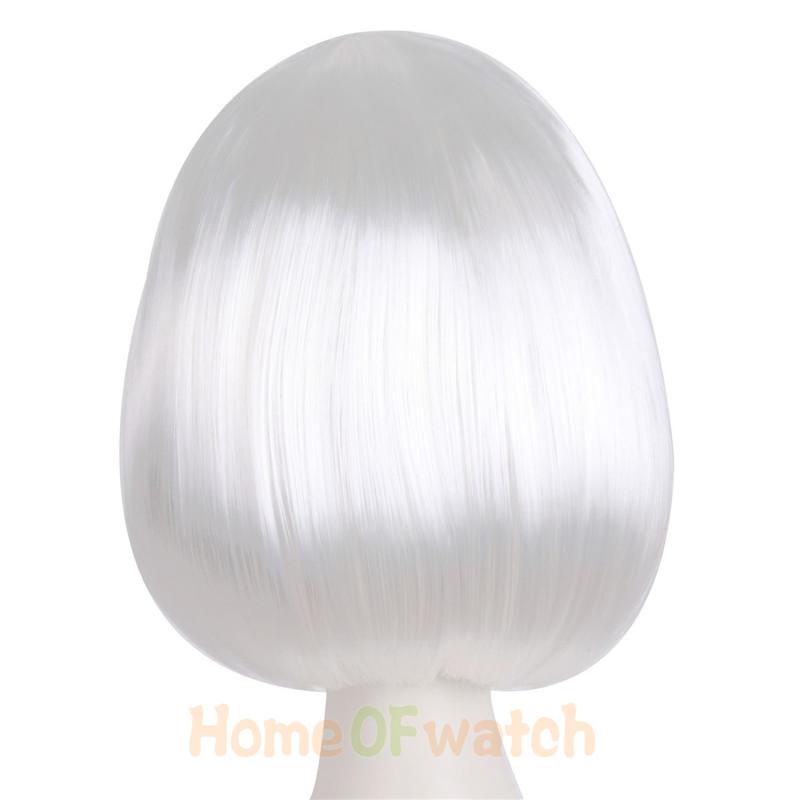 pelucas pelucas-nwg0hd60368-wp2-2