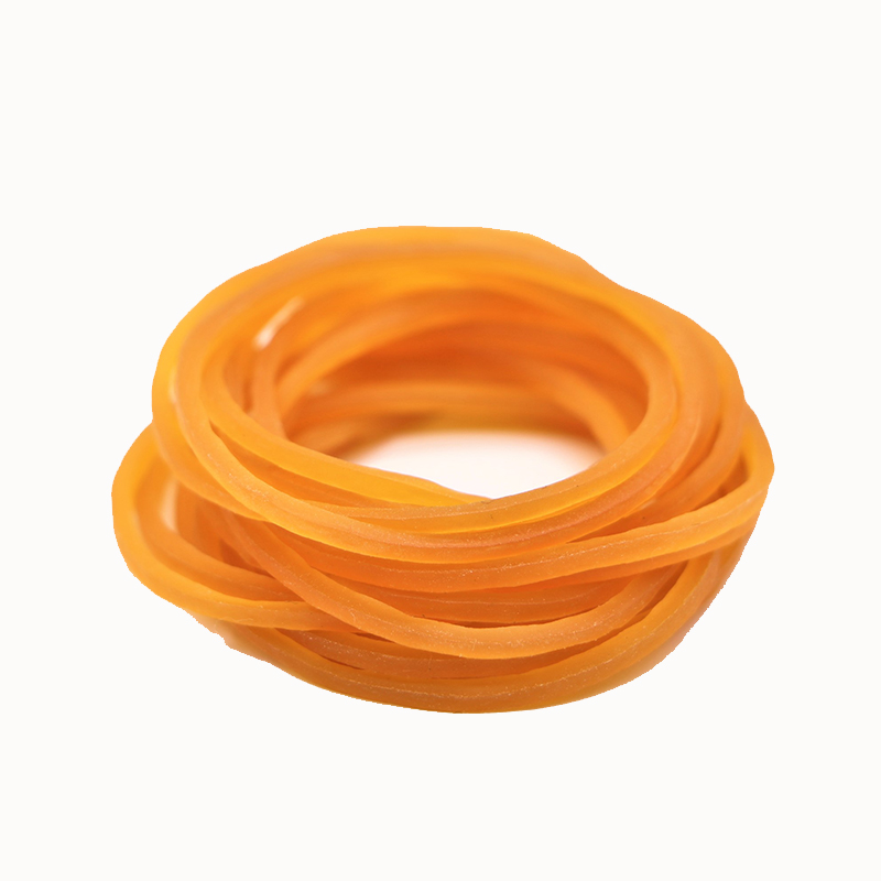 300 шт./пакет высокое качество офисная резиновое кольцо резинки Прочные эластичные Подставка для канцелярских принадлежностей ремешок петли школьные канцелярские принадлежности
