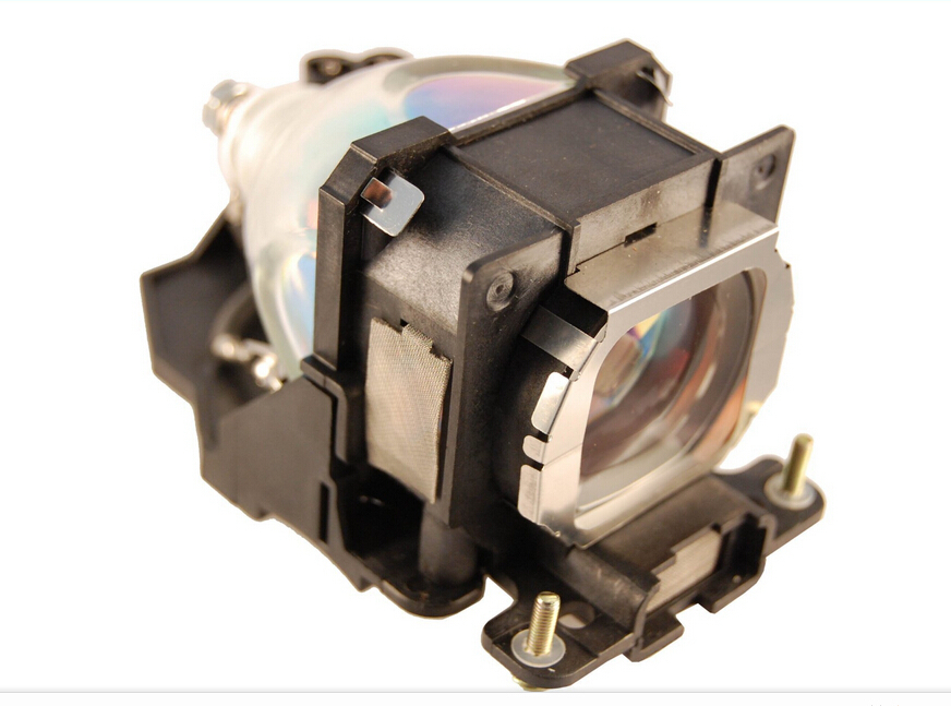 PANASONIC ET-LAE700 / PT-AE700  replacement lamp for PT-AE700U  PT-AE700E PT-AE700 Projectors - 150 Day Warranty! original projector lamp et lab80 for pt lb75 pt lb75nt pt lb80 pt lw80nt pt lb75ntu pt lb75u pt lb80u