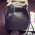 Ybyt marca 2017 de la vendimia pequeños bolsos de hotsale de las señoras del partido de lentejuelas mujeres de lujo del embrague bolsas de mensajero del hombro de crossbody