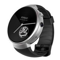 Smarwatch 4G 580 мАч 1 + 16 ГБ водонепроницаемые умные часы спортивные часы c GPS телефон Для мужчин женские умные часы для huawei Xiaomi IOS Android Z28