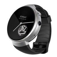 4G 580mAh Smarwatch Waterproof Smart Watches Consumer Electronics