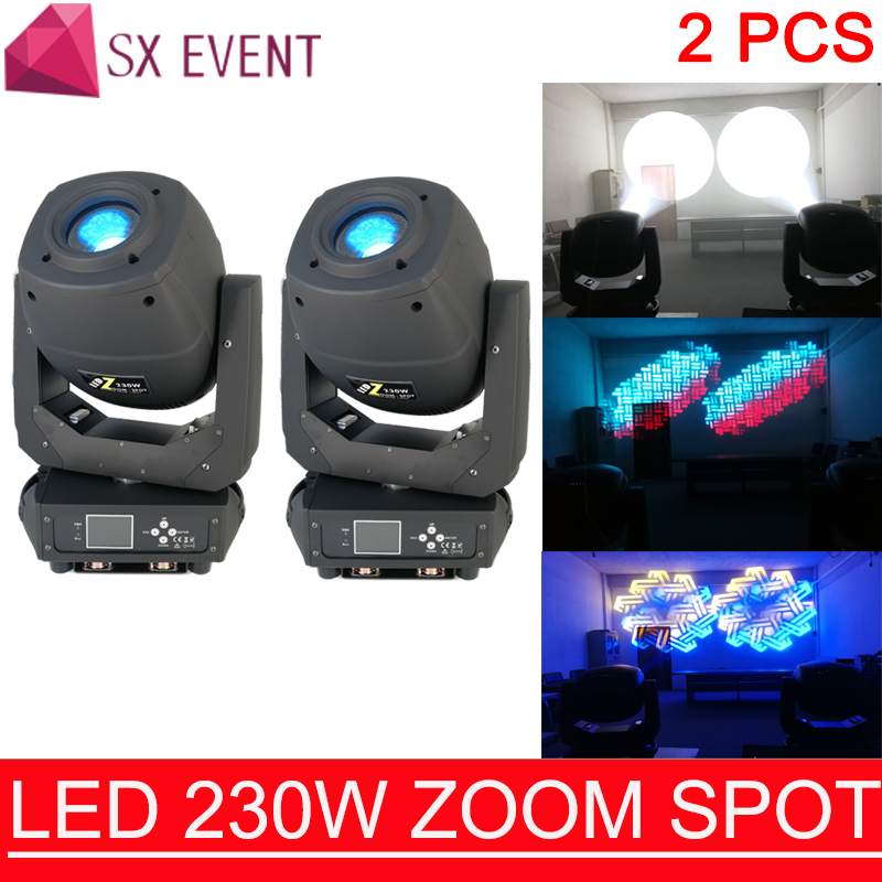 LED230W-112PCS