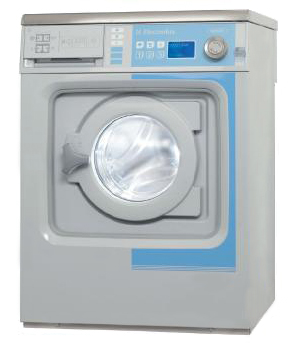 electrolux w555h washer extractor h m standard laundry washing rh aliexpress com electrolux w555h user manual