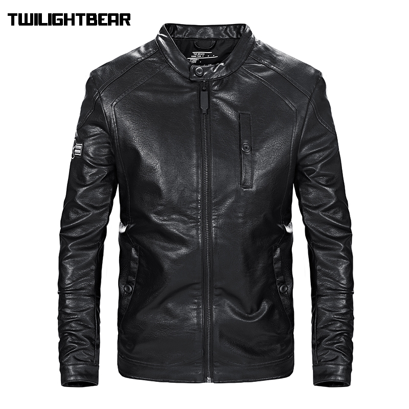M 6XL men jacket and coats brand clothing denim jacket Fashion mens jeans jacket thick warm
