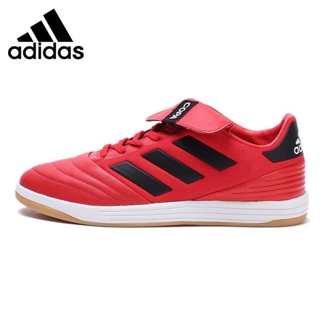 new product c3ced 76659 Original de la Nueva Llegada 2017 Adidas COPA TANGO 17.2 TR hombres de  FútbolSoccer
