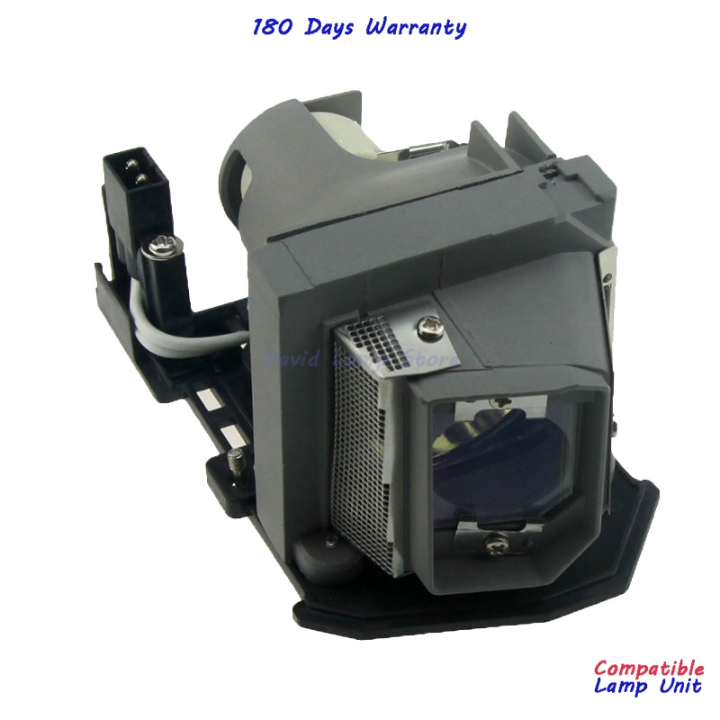 High Quality BL-FU185A SP.8EH01GC01 Projector Lamp Bulb Module For Optoma HD66, HD67, HD67N, HD600X, HD600X-LV, Pro250X, DP333 original projector lamp with housing bl fu185a sp 8eh01gc01 for optoma hd67n hw536 pro150s pro250x pro350w rs528 ts526 hot sales