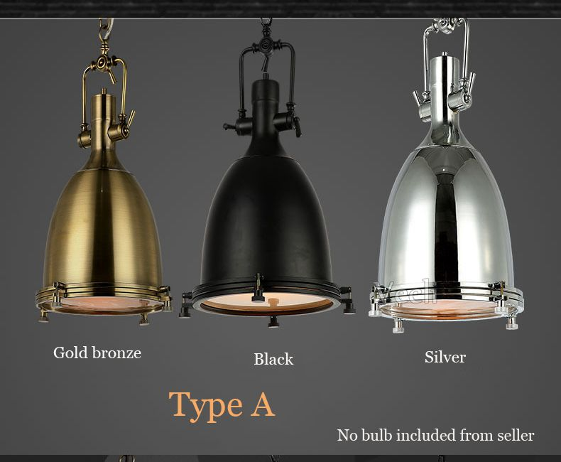 pendant-light-3-8