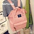 2016 New Notebook Backpack Women Laptop Backpack Travel Bag CAMO Backpack for Men Girl's School Bags Mochila Masculina