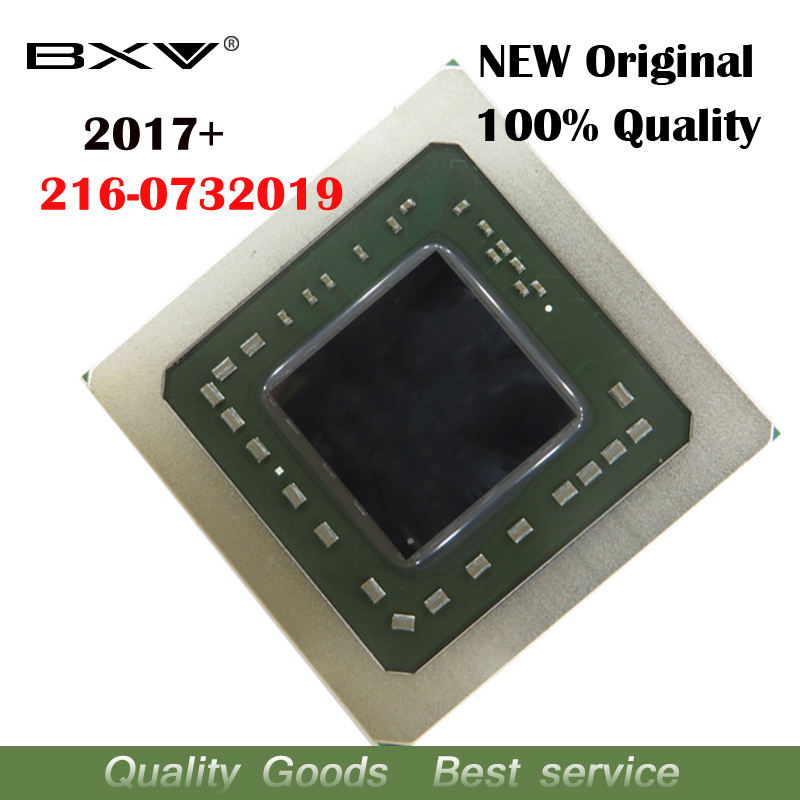 DC:2017+ 216-0732019 216 0732019 BGA Chipset New originalDC:2017+ 216-0732019 216 0732019 BGA Chipset New original