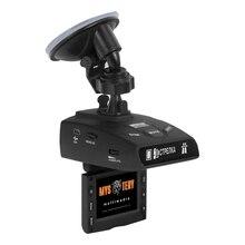 Видеорегистратор-радар MYSTERY MRD-930HDVSG(2