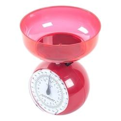 Кухонные весы Endever