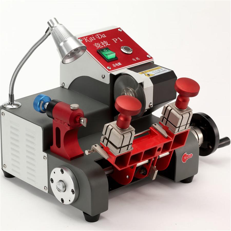 jingji-p1-flat-key-cutting-machine-3