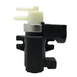 Turbo Diesel Modulator próżniowy zawór ciśnieniowy 6655403897 6655403797 dla Ssangyong Stavic Actyon Sports Kyron REXTON
