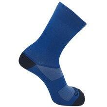 Professional Breathable Sport Socks