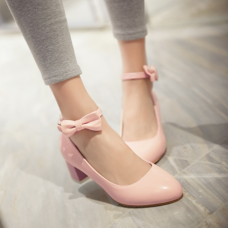 Compare Prices on White High Heel Shoes- Online Shopping/Buy Low ...