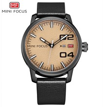 Minifocus 2017 Fashion Style Quartz Watch Men Top Brand Luxury Famous Male Clock Wrist Watches for Men Hodinky Relogio Masculino 2018 new top brand soxy wrist watch unique style men quartz watches fashion hollow designer gentle clock relogio masculino