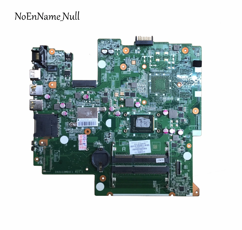 Free Shipping FOR HP for TouchSmart 14-B109WM Laptop motherboard 744421-501 744421-001 DA0U33MB6E1 motherbaord 100% Fully TestedFree Shipping FOR HP for TouchSmart 14-B109WM Laptop motherboard 744421-501 744421-001 DA0U33MB6E1 motherbaord 100% Fully Tested