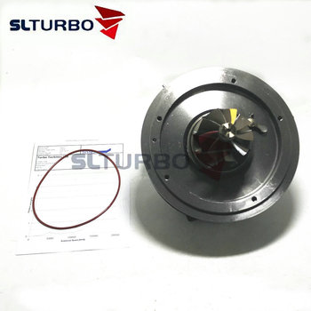 Balanced turbo core assy CHRA Garrett GTB2260VZK turbine cartridge 819968 059145874T for Audi 3.0 TDI quattro 2012-