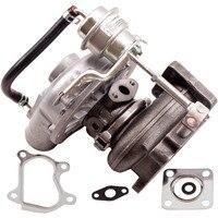 RHF4H VIBR RHF5 Turbo Turbocharger 8971397243 for Isuzu Holden Rodeo 2.8 L 4JB1T 8971397242 VD420014 100HP