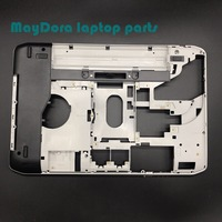 Laptop Parts For DELL Latitude E5430 Bottom Base With D Shel Case Y84J9 0Y84J9