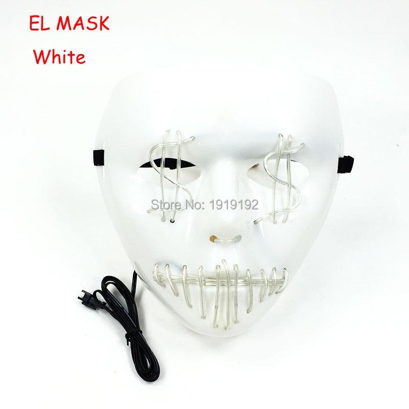 9-white1