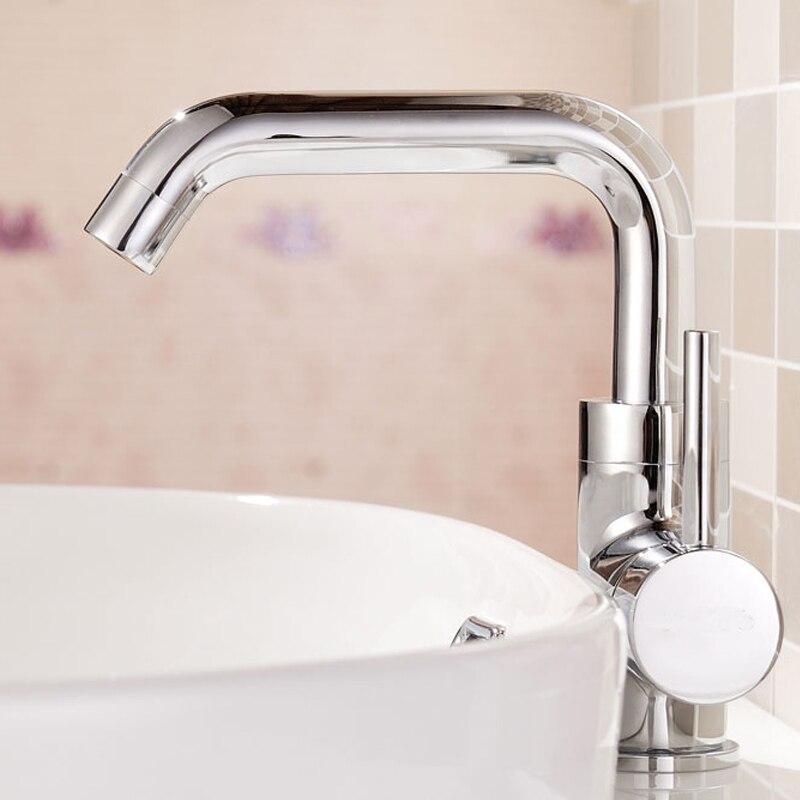 superfaucet rubinetto del bacino rubinetto del bagno bagno vessel rubinetti lavandino rubinetto del