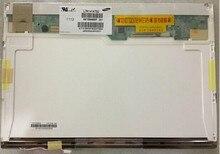 14.1 LCD SCREEN LP141WX3 LTN141W1-L04 B141EW04 B141EW02 1280*800 FOR NOTEBOOK LCD DISPLAY