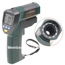 Buy MASTECH MS6540A Non Contact Infrared Thermometer Meter Tester -32C~850C 1562F