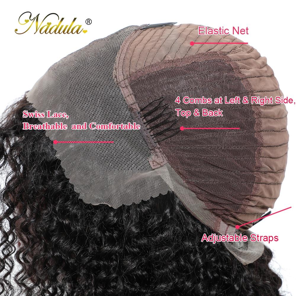 curly-human-hair-wig