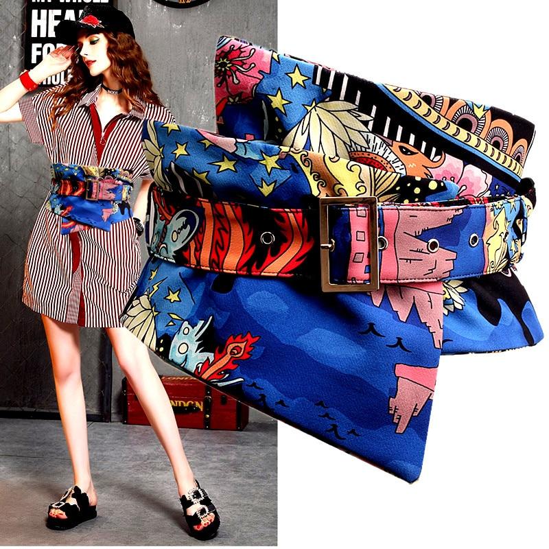 2019 Kimono Belt With Tassel Kimono Palaeowind Belts Hair Accessories