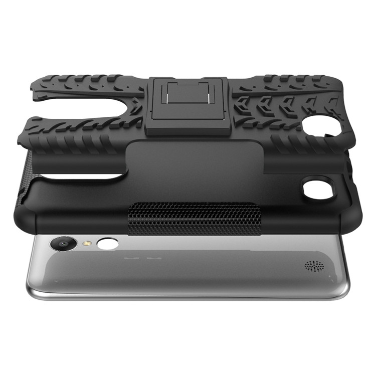 phone case lg k20 LG K10 2017 8