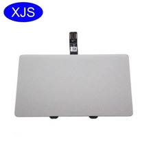 For Macbook Pro 13″ Retina A1502 Trackpad Touchpad Touch Pad 2015 Year With Cable 821-00184-A Original Early 2015 EMC 2835