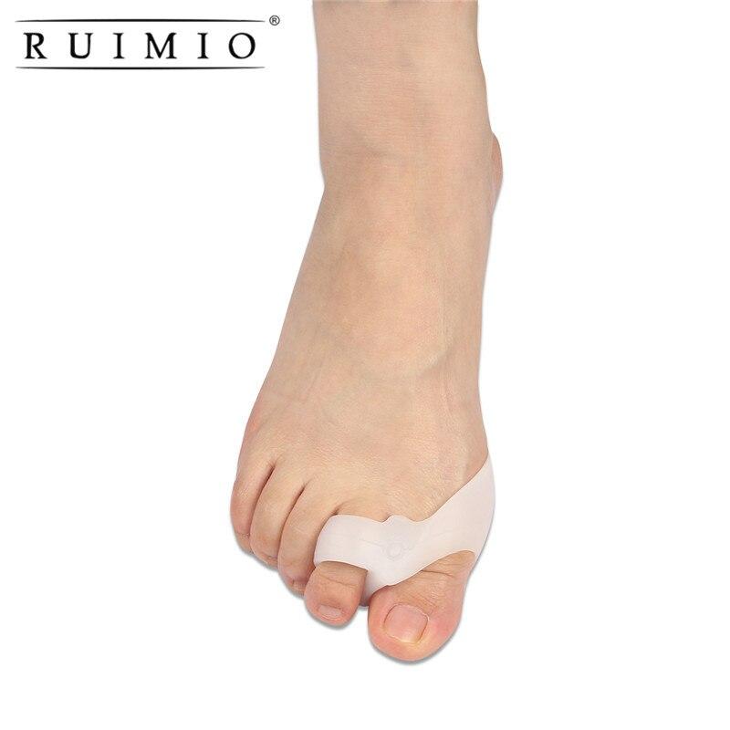 RUIMIO Инструменты для педикюра из нержавеющей стали для ухода за ногами, инструмент для сглаживания и удаления мозолей