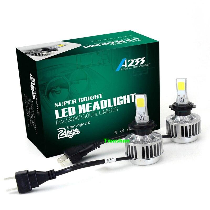 H7 Led Bulb Z1000: Online Shopping H1 Led Bulb Reviews